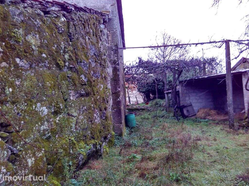 Quintas e herdades para comprar, Ancede e Ribadouro, Porto - Foto 2