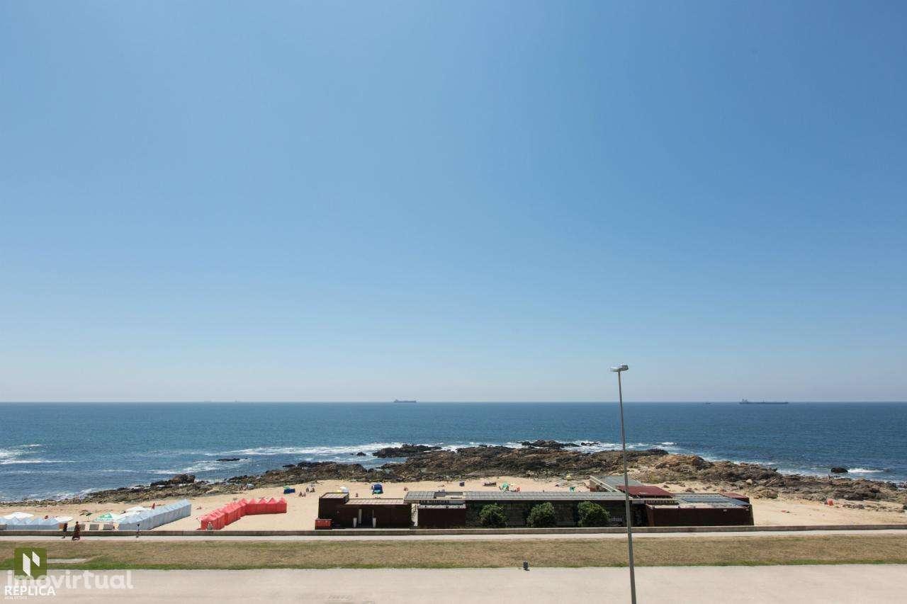 Apartamento para comprar, Matosinhos e Leça da Palmeira, Porto - Foto 30