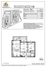 Mieszkanie 3 pok. własnościowe NOWE, #Kaszuby #Las