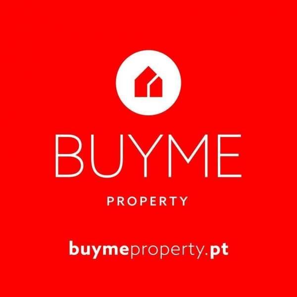 Agência Imobiliária: Buyme Property