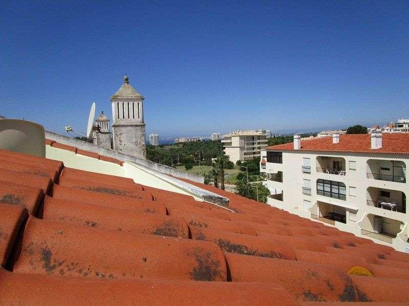 Apartamento para comprar, Alvor, Portimão, Faro - Foto 15