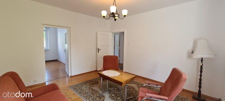 Mieszkanie, 51,38 m², Szczecin