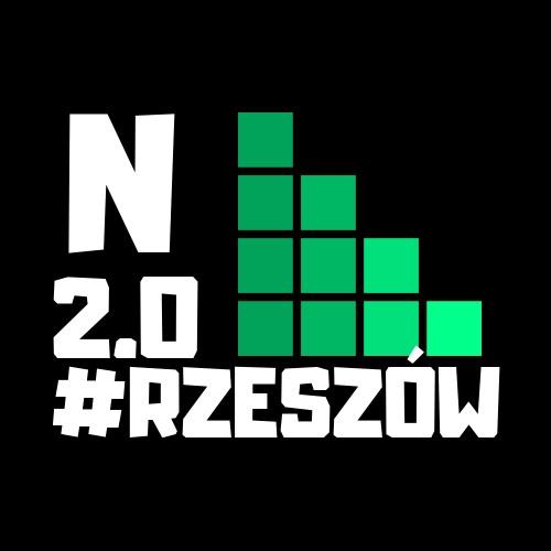 Nieruchomości 2.0 #Rzeszów