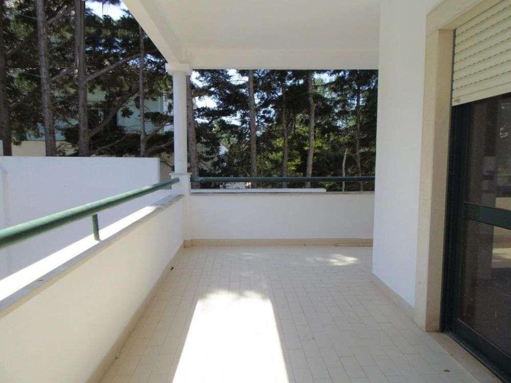 Apartamento para comprar, Rua António Francisco, São Domingos de Rana - Foto 1