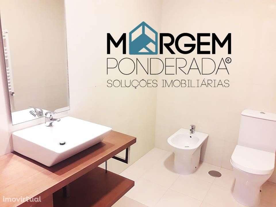 Moradia para comprar, Cruz, Vila Nova de Famalicão, Braga - Foto 10