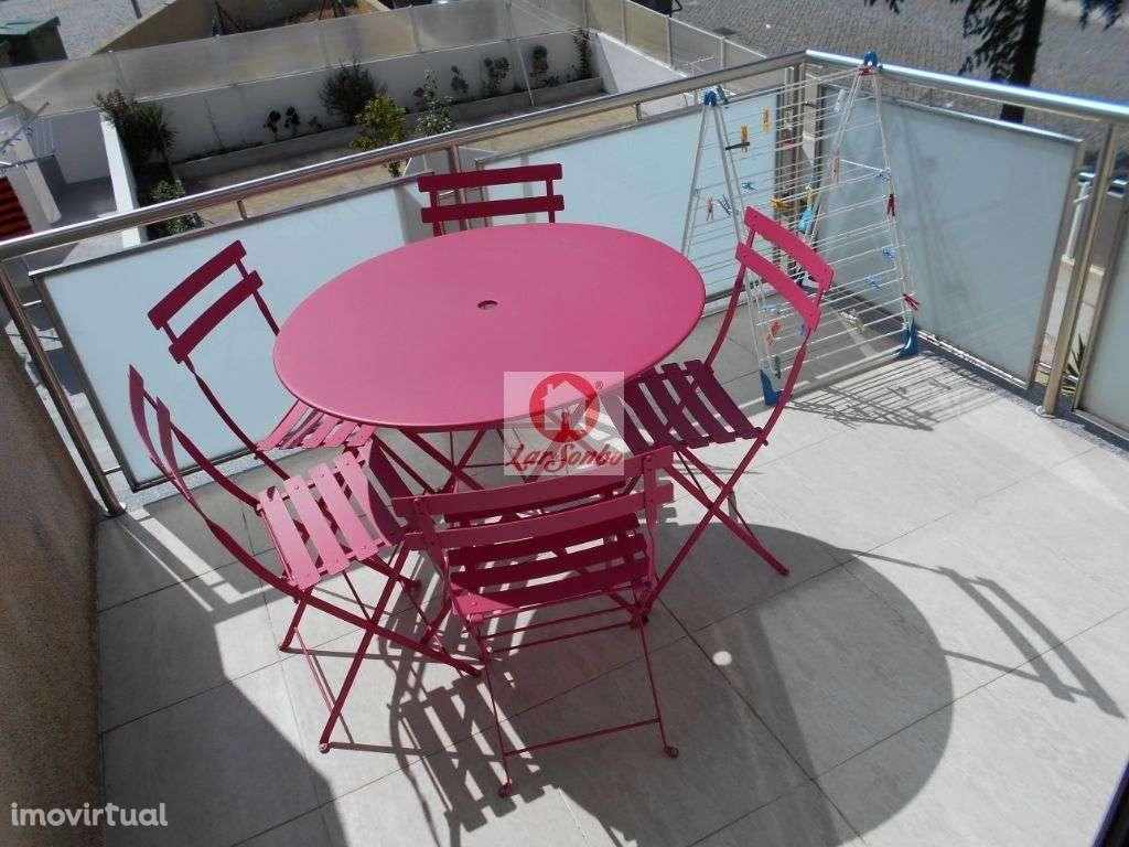 Apartamento para comprar, Touguinha e Touguinhó, Porto - Foto 18