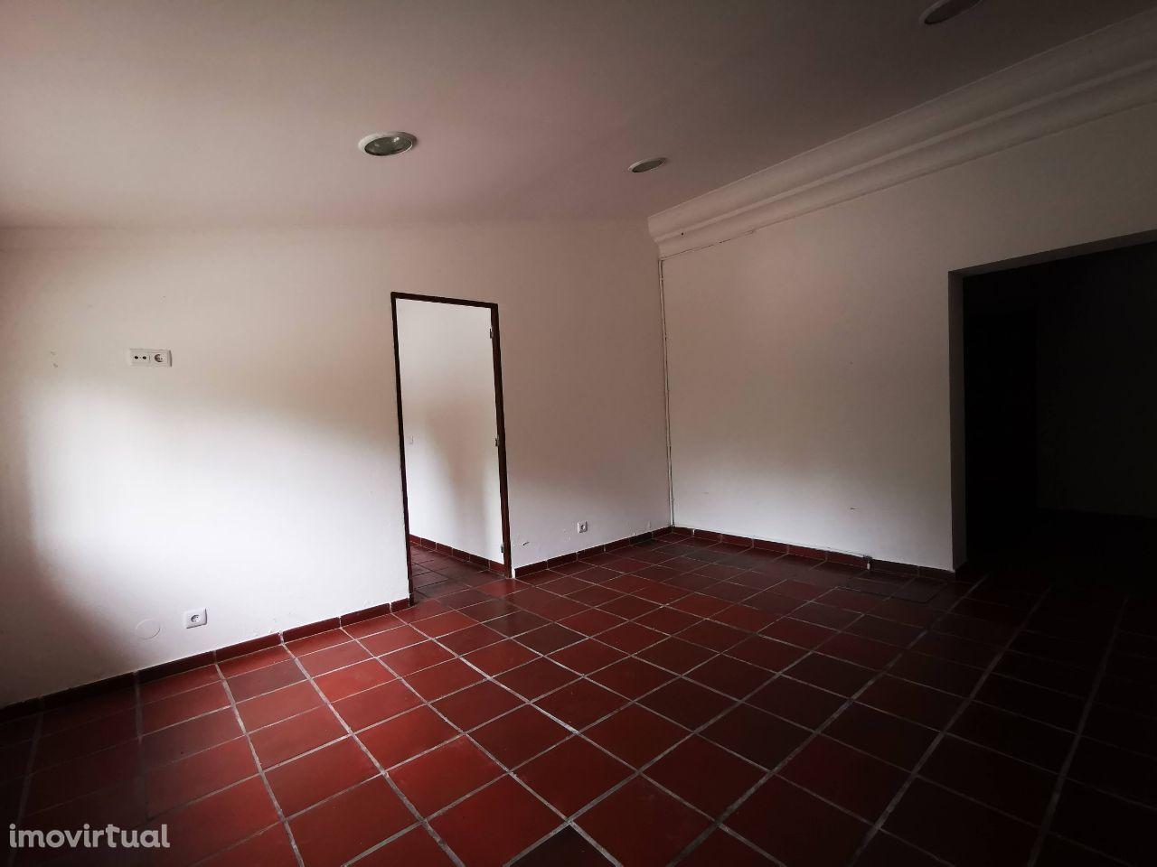 Quintas e herdades para comprar, Rua Alcobaça, Alcobaça e Vestiaria - Foto 43
