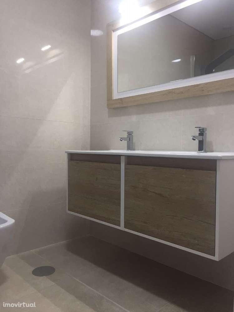Apartamento para comprar, Rua Pinto de Araújo - Leça da Palmeira, Matosinhos e Leça da Palmeira - Foto 13