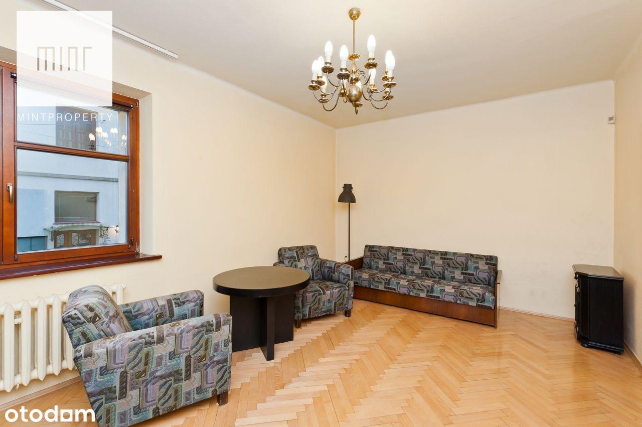 100 metrowy mieszkanie wynajem