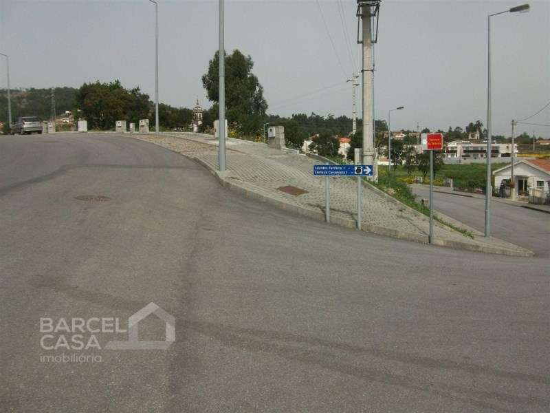 Terreno para comprar, Areias, Braga - Foto 2