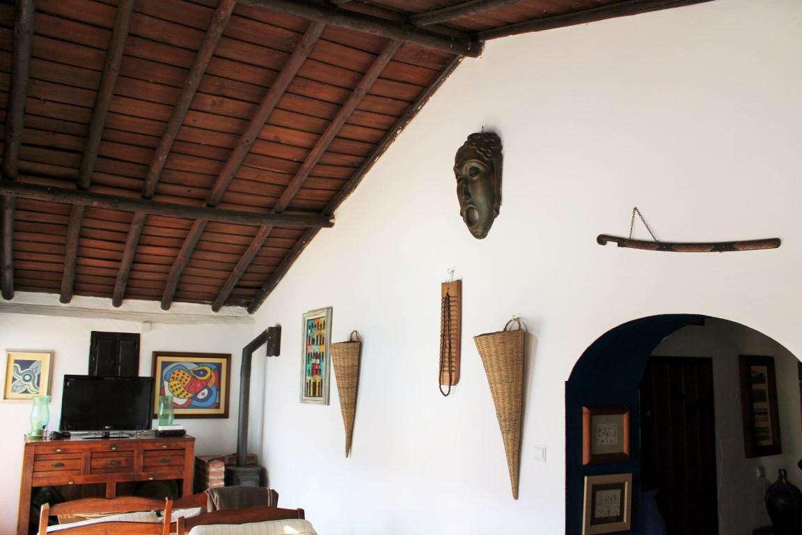 Quintas e herdades para comprar, Santo António (Capelins), Évora - Foto 27