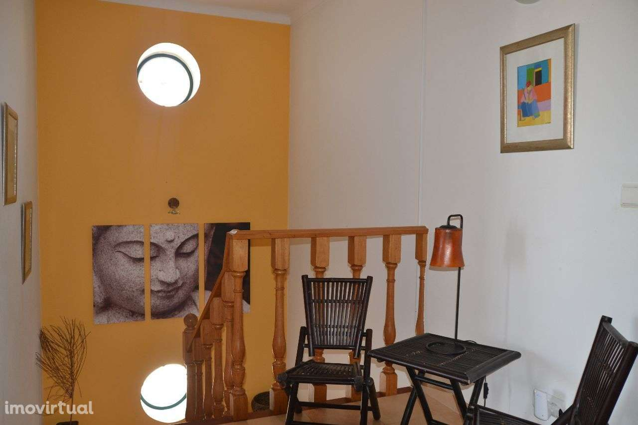 Moradia para comprar, Santo Isidoro, Lisboa - Foto 23