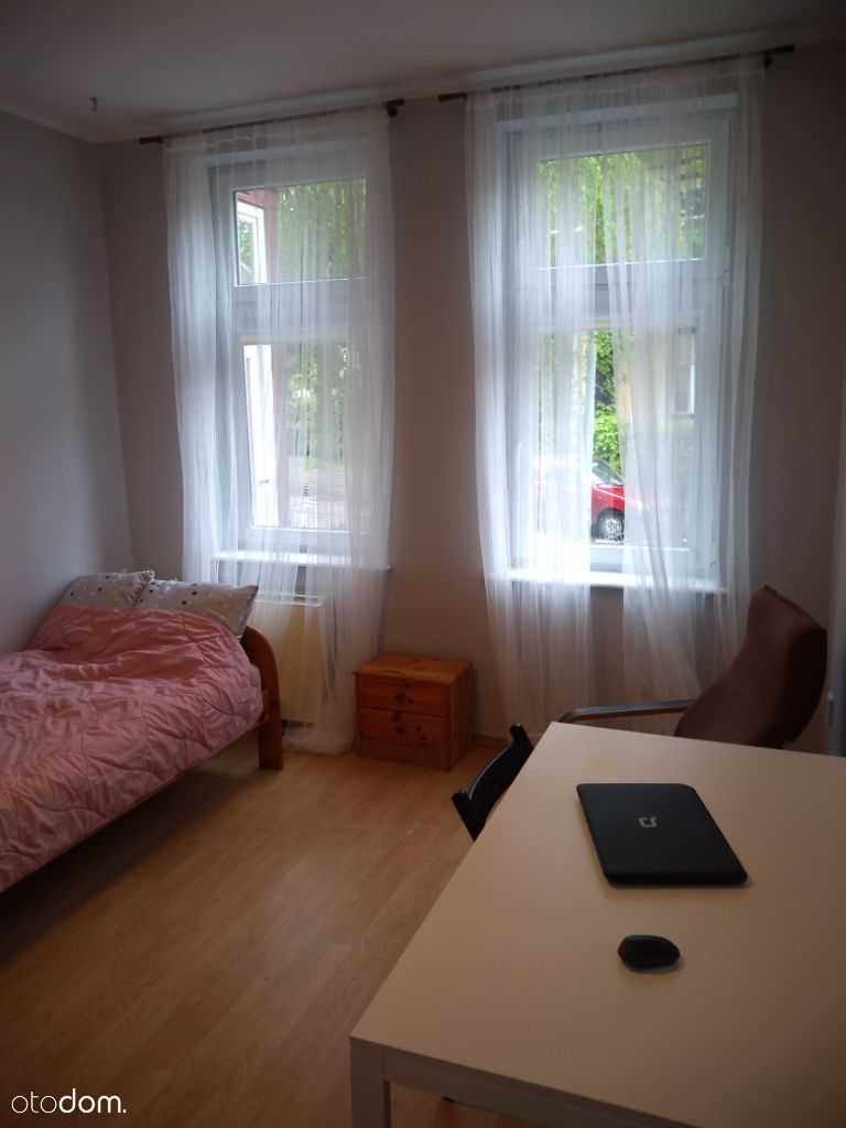 Pokój do wynajęcia - Room to rent