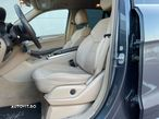 Mercedes-Benz ML 350 - 40
