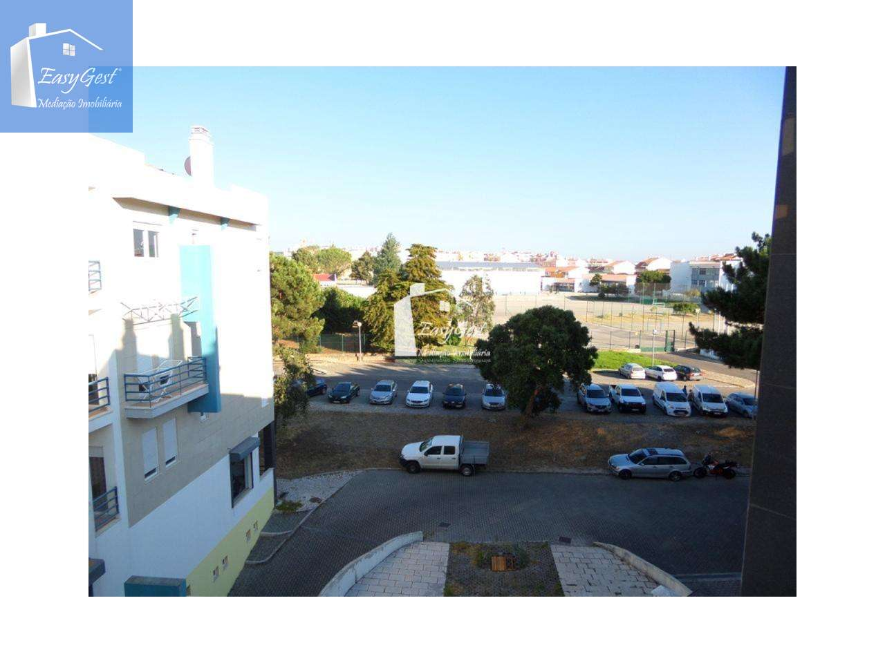 Apartamento para comprar, Caldas da Rainha - Santo Onofre e Serra do Bouro, Caldas da Rainha, Leiria - Foto 12