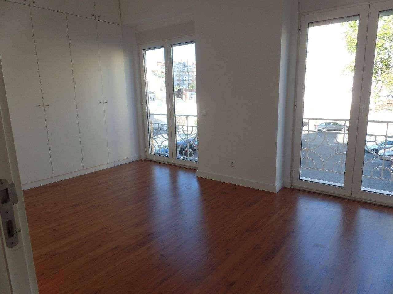 Apartamento para arrendar, Rua Francisco Rodrigues Lobo, Campolide - Foto 19