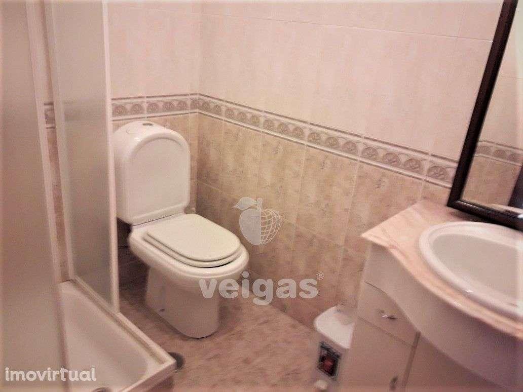 Apartamento para comprar, Samora Correia, Santarém - Foto 25