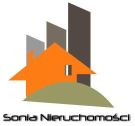 Biuro Nieruchomości Sonia Sonia Sprot