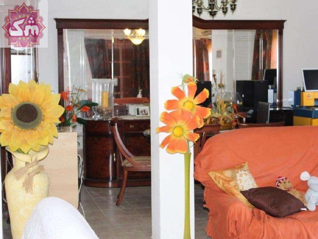 Moradia para comprar, Luz de Tavira e Santo Estêvão, Tavira, Faro - Foto 10
