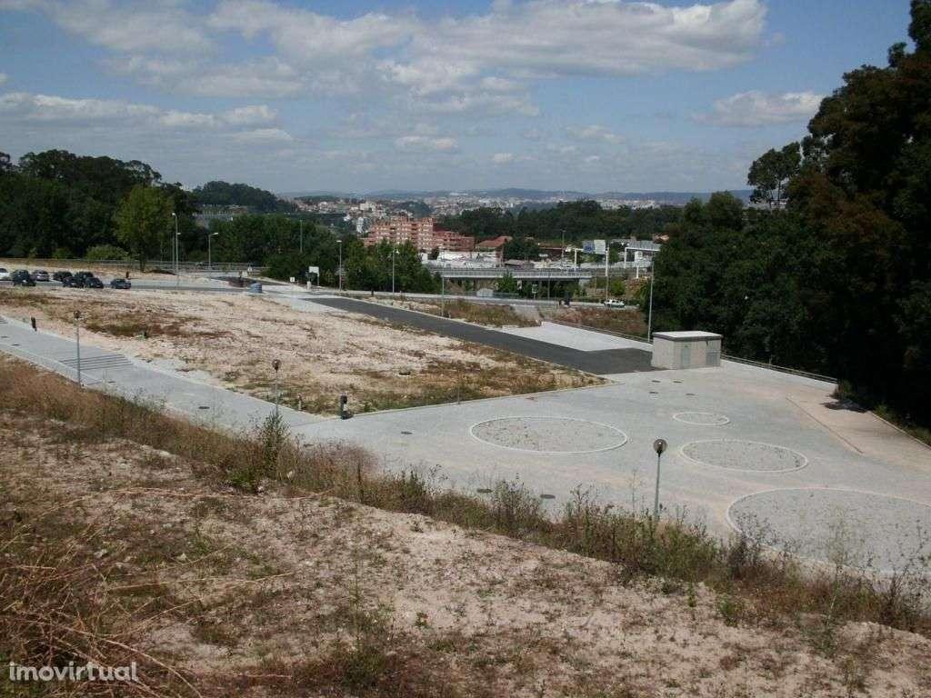 Terreno para comprar, Mafamude e Vilar do Paraíso, Vila Nova de Gaia, Porto - Foto 11