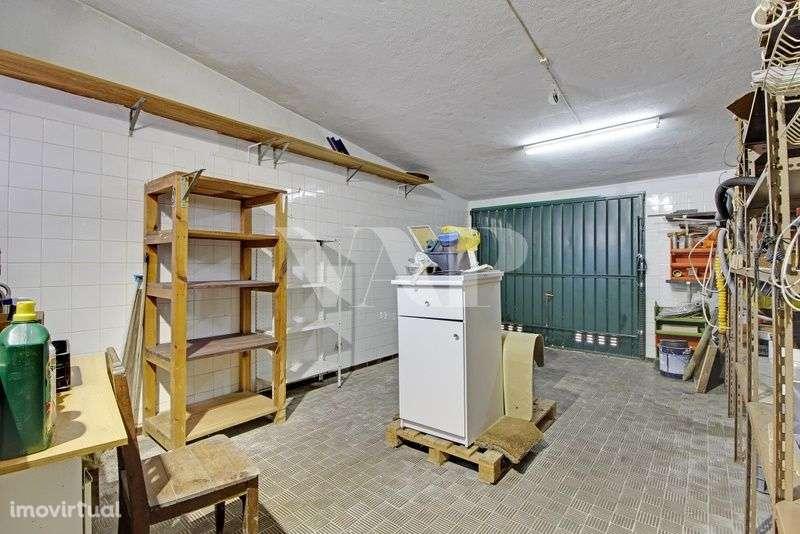 Moradia para comprar, Quarteira, Faro - Foto 22