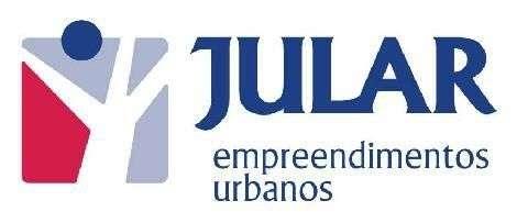 Jular Empreendimentos Urbanos