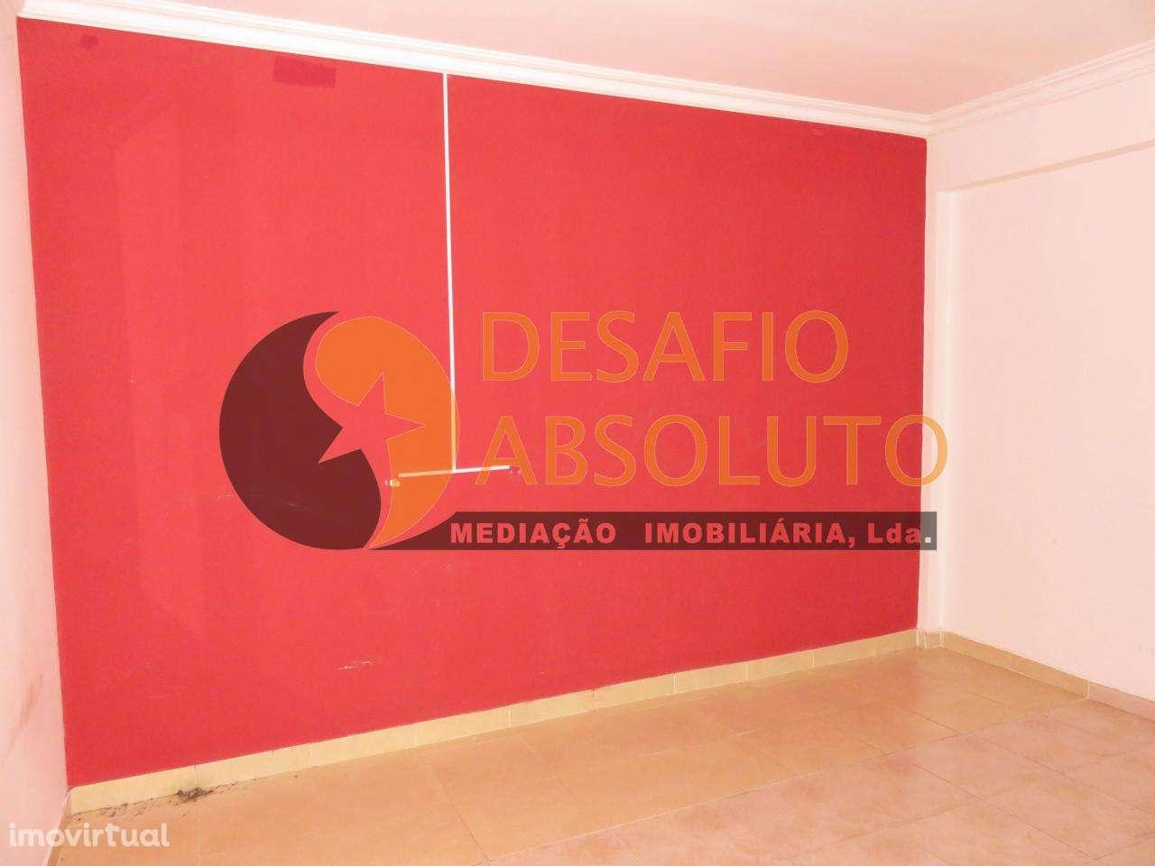 Moradia para comprar, Pinhal Novo, Setúbal - Foto 23
