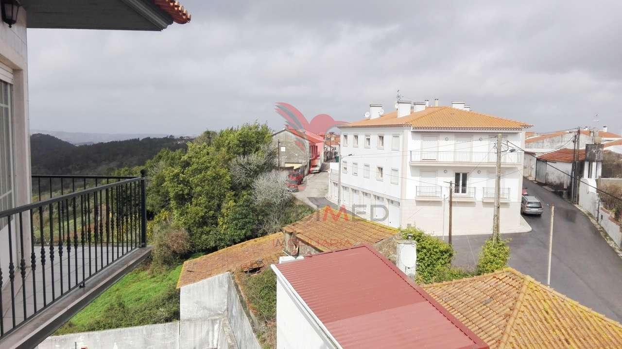 Apartamento para comprar, Turquel, Alcobaça, Leiria - Foto 1
