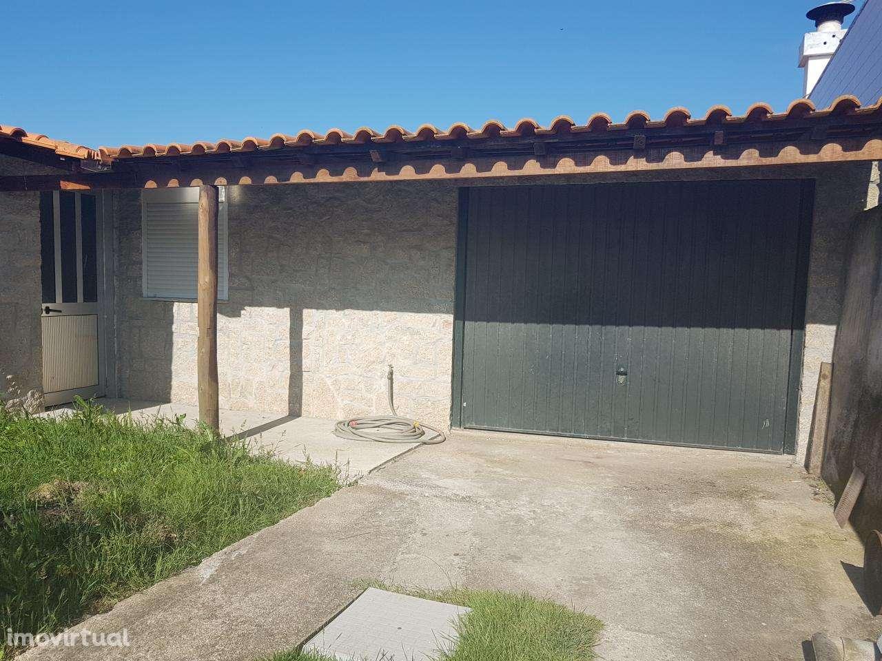 Moradia para comprar, Esmoriz, Ovar, Aveiro - Foto 9
