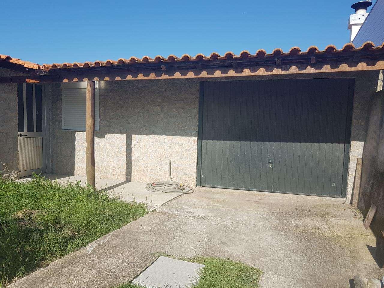 Moradia para comprar, Esmoriz, Aveiro - Foto 9