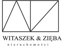 Deweloperzy: Witaszek & Zięba - Kraków, małopolskie