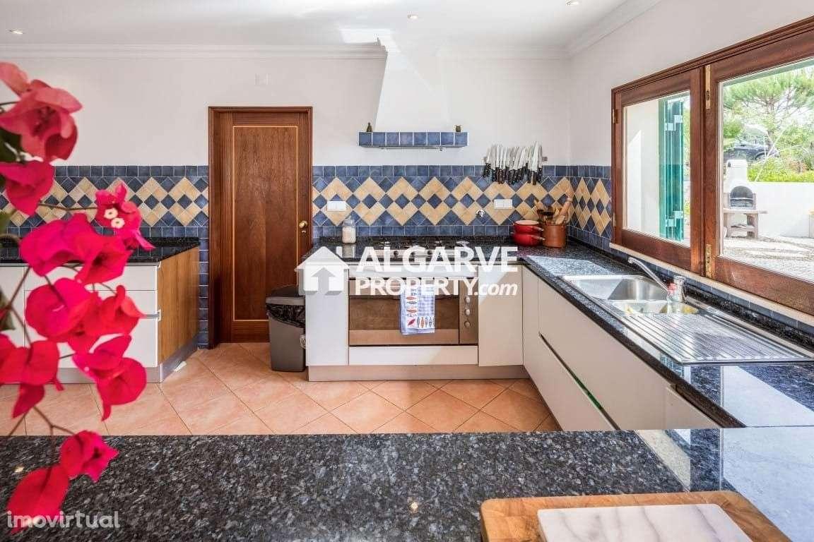 Moradia para comprar, Santa Luzia, Tavira, Faro - Foto 32