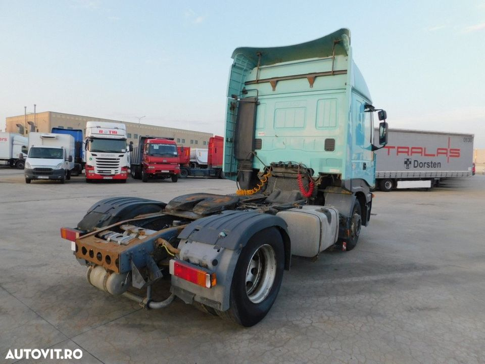 Iveco As440s43tp - 3
