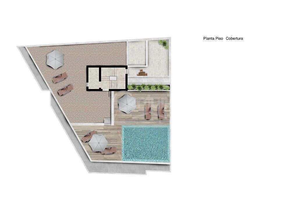 Apartamento para comprar, Conceição e Estoi, Faro - Foto 7