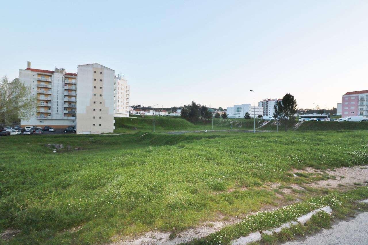 Apartamento para comprar, Torres Vedras (São Pedro, Santiago, Santa Maria do Castelo e São Miguel) e Matacães, Lisboa - Foto 4