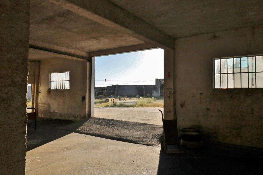 Terreno para comprar, A dos Cunhados e Maceira, Lisboa - Foto 2