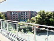 Apartamento para comprar, Rua Engenheiro Moniz da Maia - Urbanização Malva Rosa, Alverca do Ribatejo e Sobralinho - Foto 8