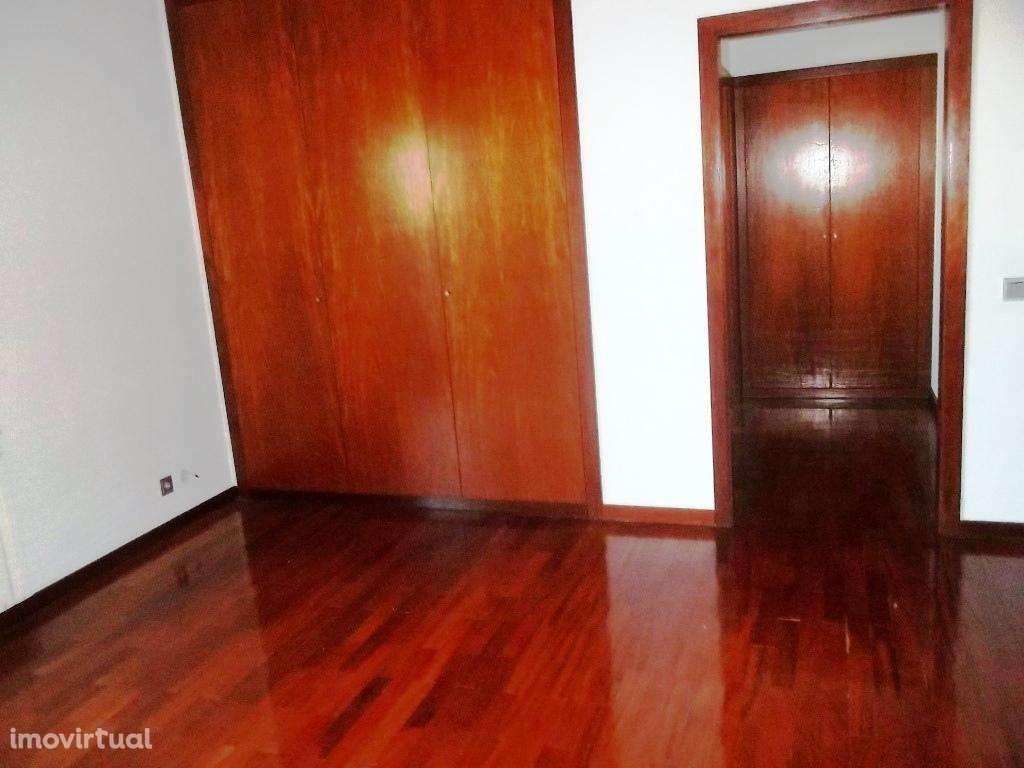 Apartamento para comprar, Mirandela - Foto 19