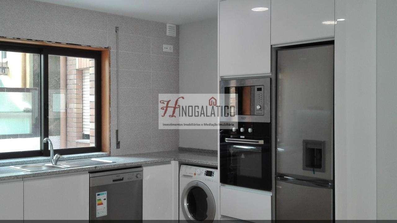 Apartamento para comprar, Perafita, Lavra e Santa Cruz do Bispo, Porto - Foto 16