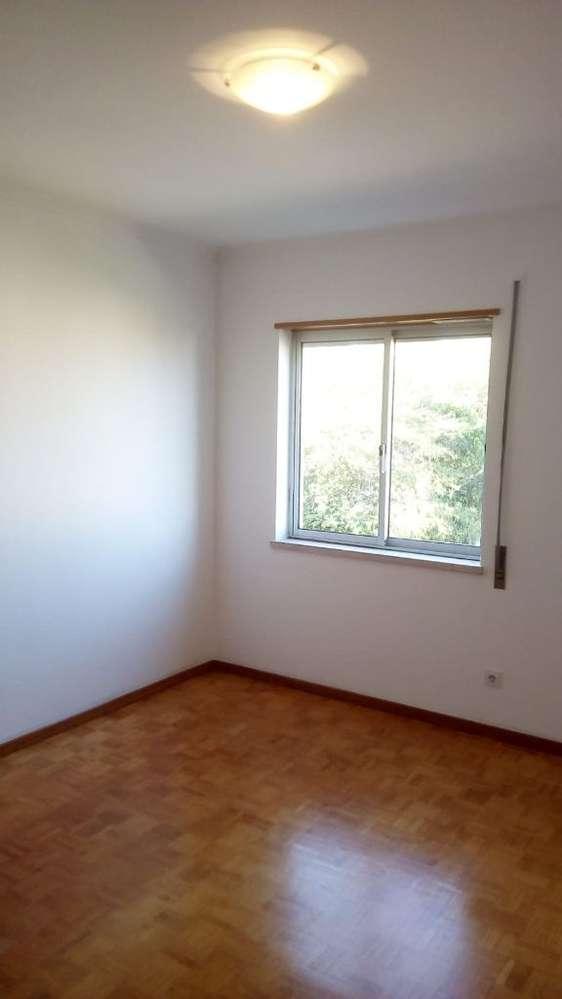 Apartamento para comprar, Rua dos 3 Vales - Alcaniça, Caparica e Trafaria - Foto 7