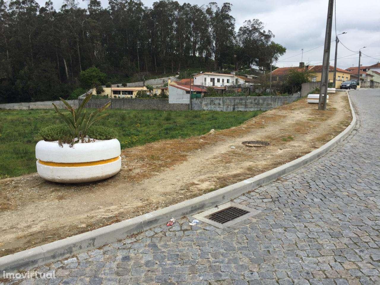 Terreno para comprar, Retorta e Tougues, Vila do Conde, Porto - Foto 3