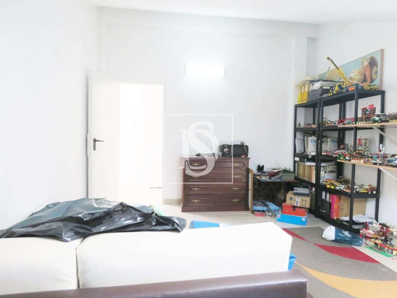Apartamento para comprar, Riachos, Torres Novas, Santarém - Foto 9