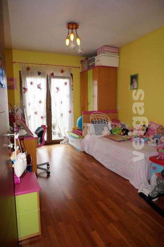 Apartamento para comprar, Sacavém e Prior Velho, Lisboa - Foto 4