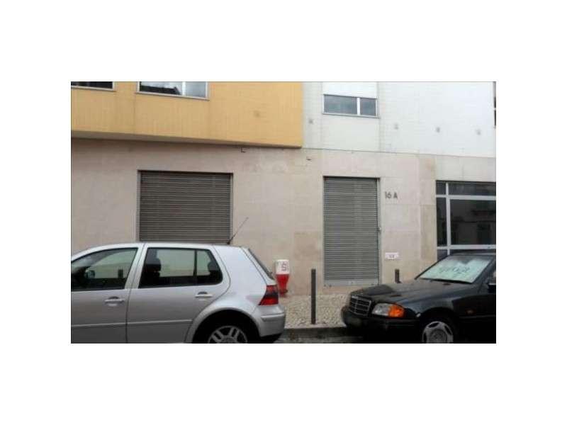 Loja para comprar, Avenidas Novas, Lisboa - Foto 2