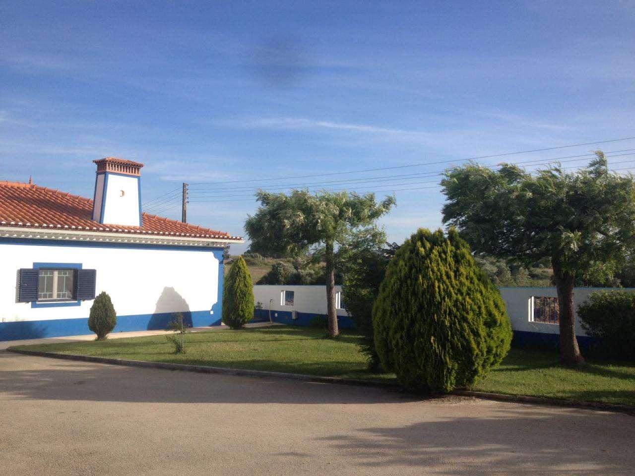 Moradia para comprar, Cartaxo e Vale da Pinta, Santarém - Foto 33
