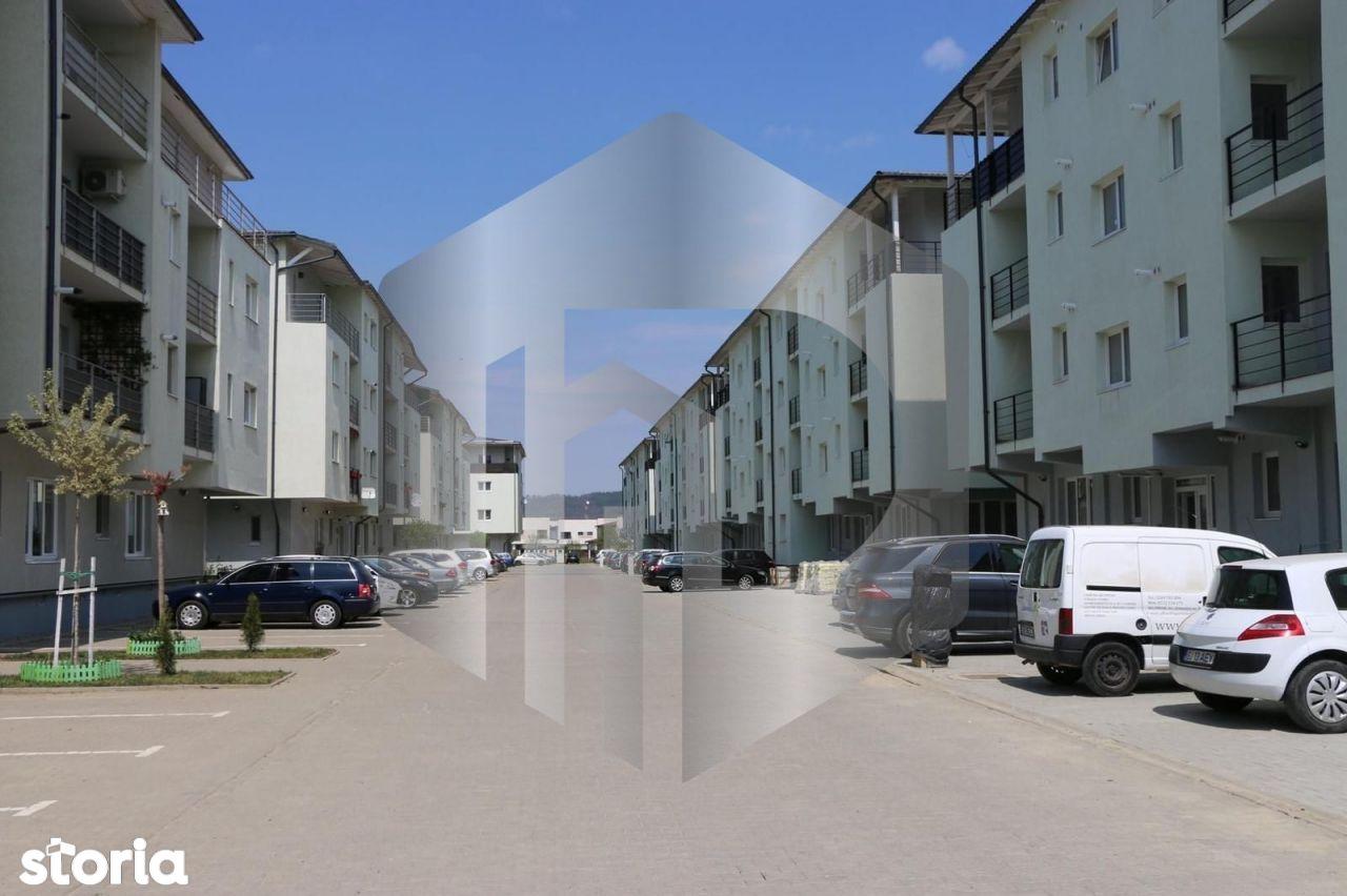 0% Comision   Apartament 2 Camere   Parter   64mpu   Selimbar