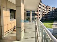 Apartamento para comprar, Rua Engenheiro Moniz da Maia - Urbanização Malva Rosa, Alverca do Ribatejo e Sobralinho - Foto 24