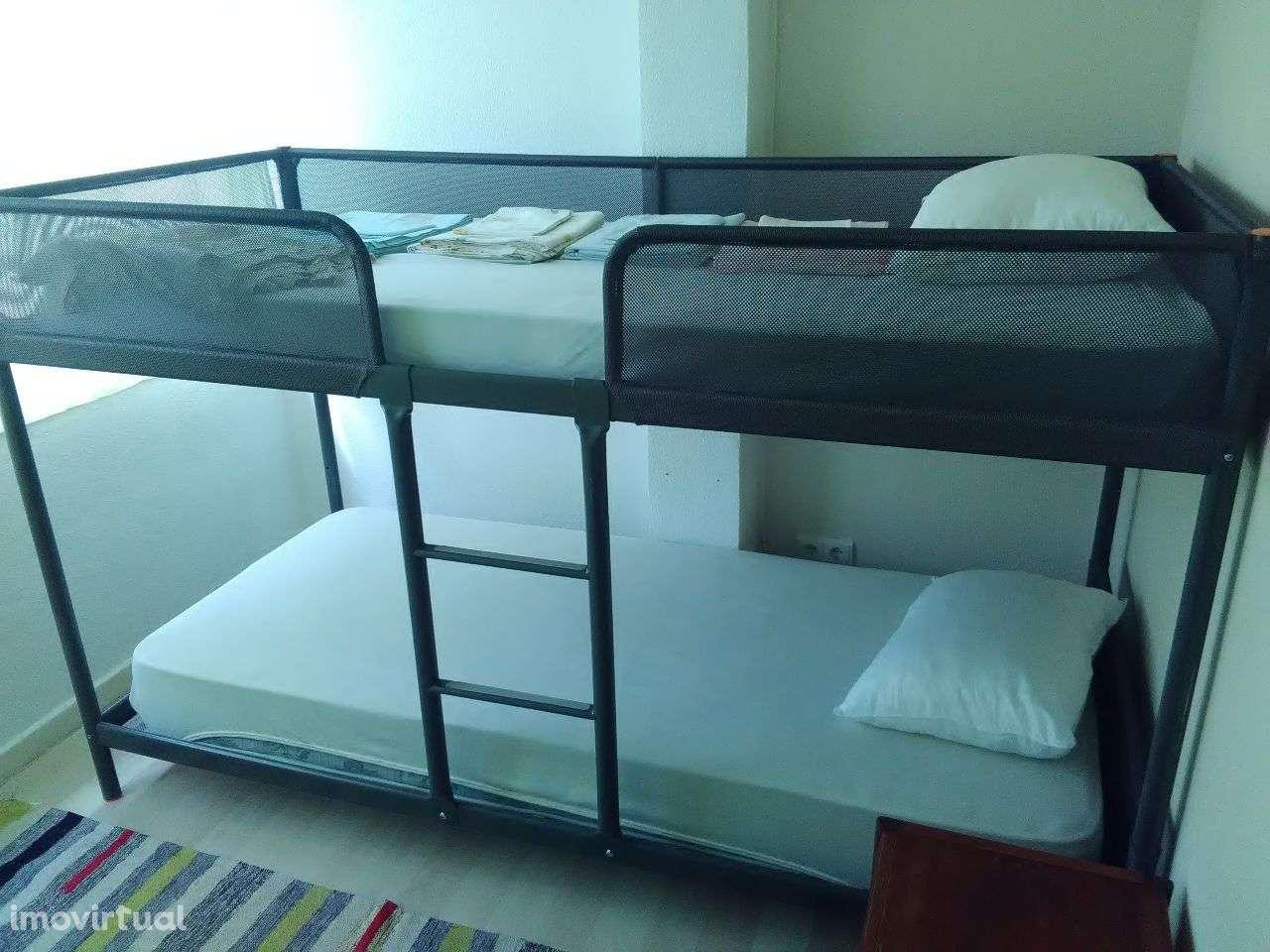 Apartamento para férias, Rua do Interior - Vale de Cavala, Charneca de Caparica e Sobreda - Foto 3