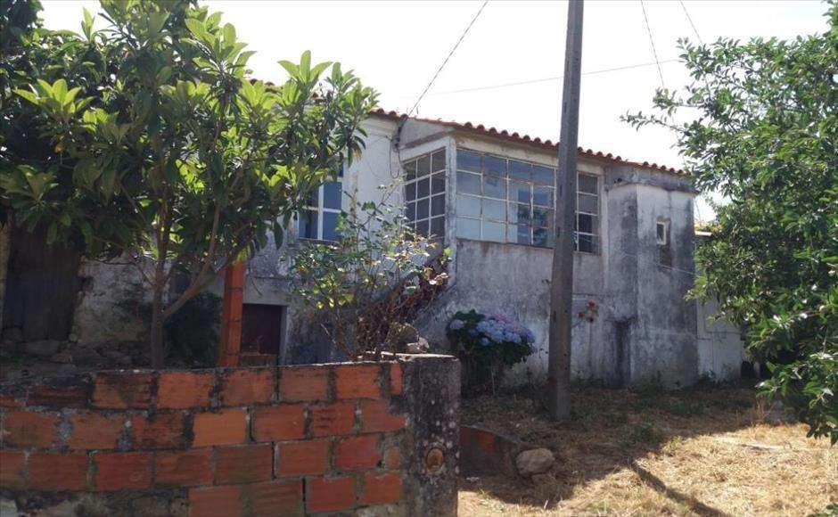 Moradia para comprar, Envendos, Mação, Santarém - Foto 2