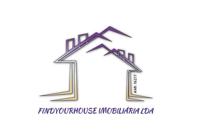 Findyourhouse Imobiliária Lda